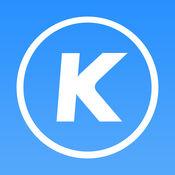 酷狗音乐手机软件app