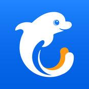 携程旅行手机软件app