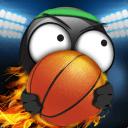火柴人篮球手游app