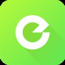 echo回声手机软件app