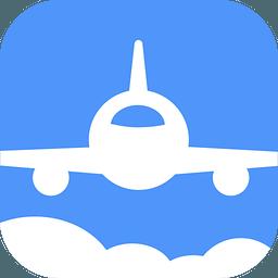 飞常准手机软件app