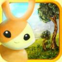 魔法森林手游app