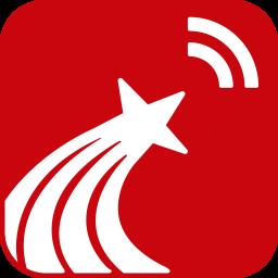 移动图书馆手机软件app