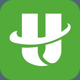 航旅纵横手机软件app