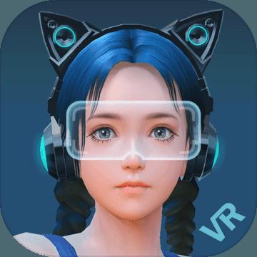 我的VR女友手游app