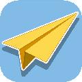 折纸物语手游app
