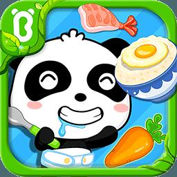 宝宝爱吃饭手游app