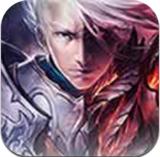 龙族大陆手游app