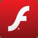 flash插件手机软件app
