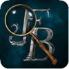 神奇动物:魔法世界关卡手游app