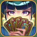 英雄盟约 360版手游app