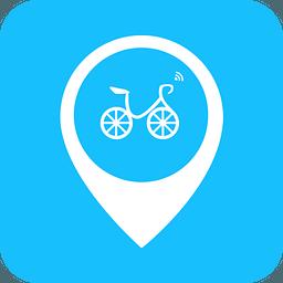小鸣单车手机软件app