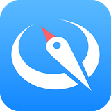 腾讯地图手机软件app