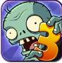 植物大战僵尸3手游app