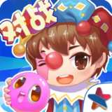 萌萌泡泡消手游app