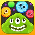 球球大作战 最新版手游app