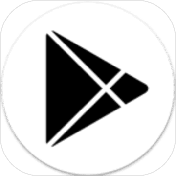 Go谷歌安装器手机软件app
