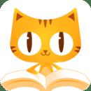 2345阅读王手机软件app
