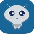 学付宝手机软件app