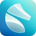 海马苹果助手手机软件app