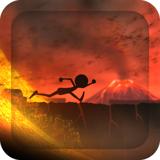 末日逃亡2:熔岩手游app