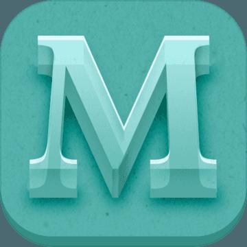 异次元空间手游app