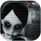 精神病院:五夜手游app