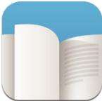 海纳小说阅读器 2021版手机软件app