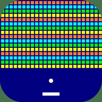 Many Bricks Breaker 电脑版