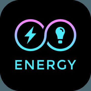 Infinity Loop ENERGY  电脑版