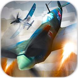 战机建造:建造与战机模拟器 电脑版