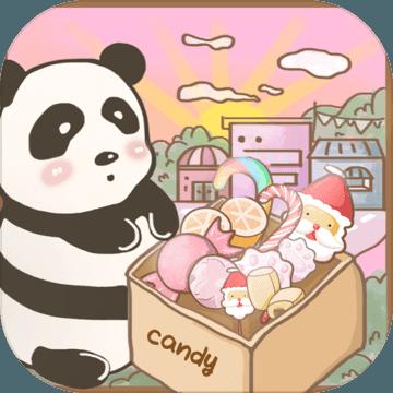 美食梦工厂糖果篇 电脑版
