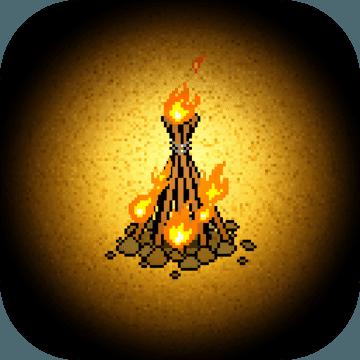 篝火之森 电脑版