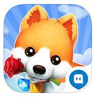 心动庄园2手游app
