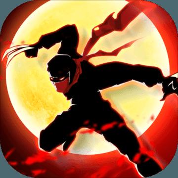 暗影之战:街头格斗王者 电脑版