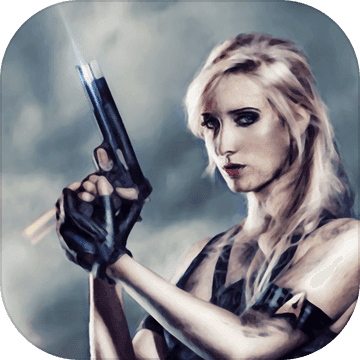 Last Survivor:The Game 电脑版