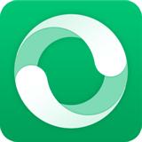 360安全换机手机软件app