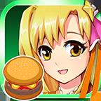巴啦啦小魔仙飘香汉堡 九游版手游app