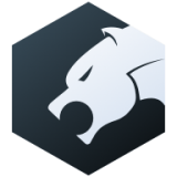Armorfly浏览器手机软件app