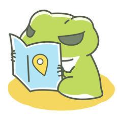 旅行青蛙攻略手游app