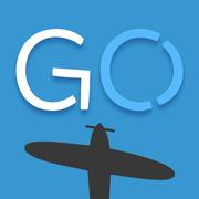 Go Plane 电脑版