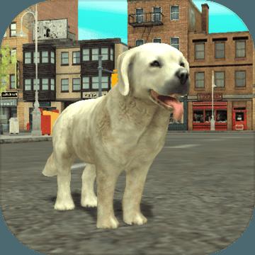 在线模拟狗手游app