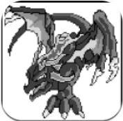 封印怪物手游app