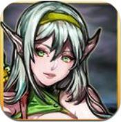 卡牌对决:恶魔之塔手游app