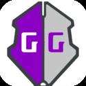 GG修改器手游app