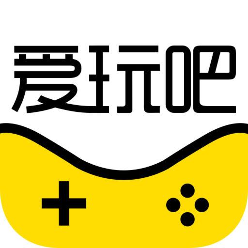 爱玩吧手游app