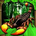 蝎子模拟手游app