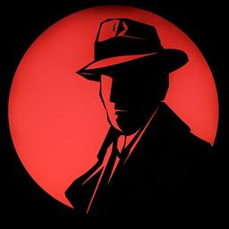 侦探推理社手游app