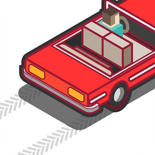 快速车:无尽的冲刺手游app