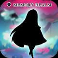 记忆之境:冥海手游app